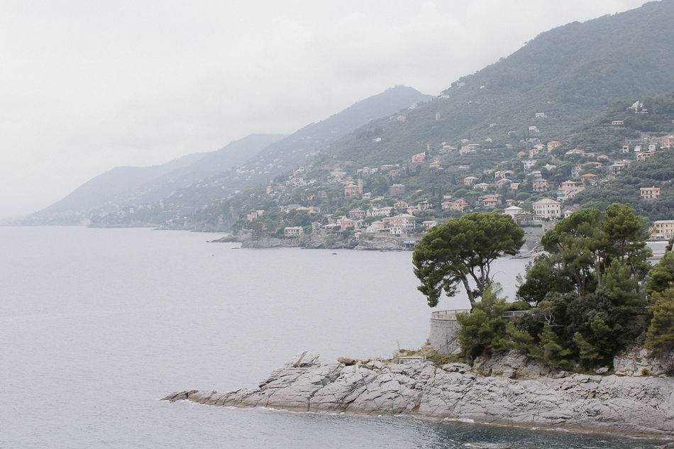 This image has an empty alt attribute; its file name is wedding-liguria-1017.jpg