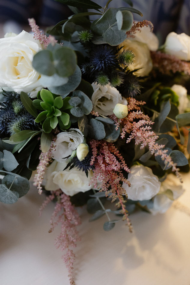This image has an empty alt attribute; its file name is wedding-liguria-189.jpg