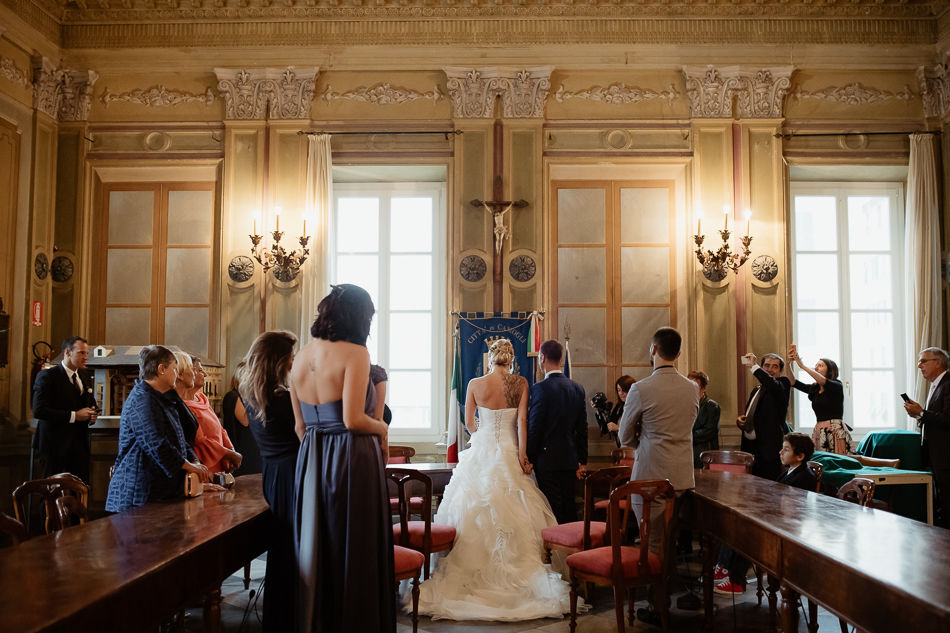 This image has an empty alt attribute; its file name is wedding-liguria-246.jpg