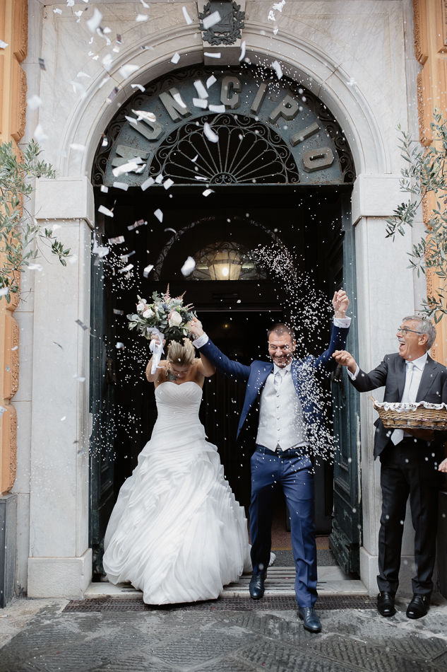 This image has an empty alt attribute; its file name is wedding-liguria-361.jpg
