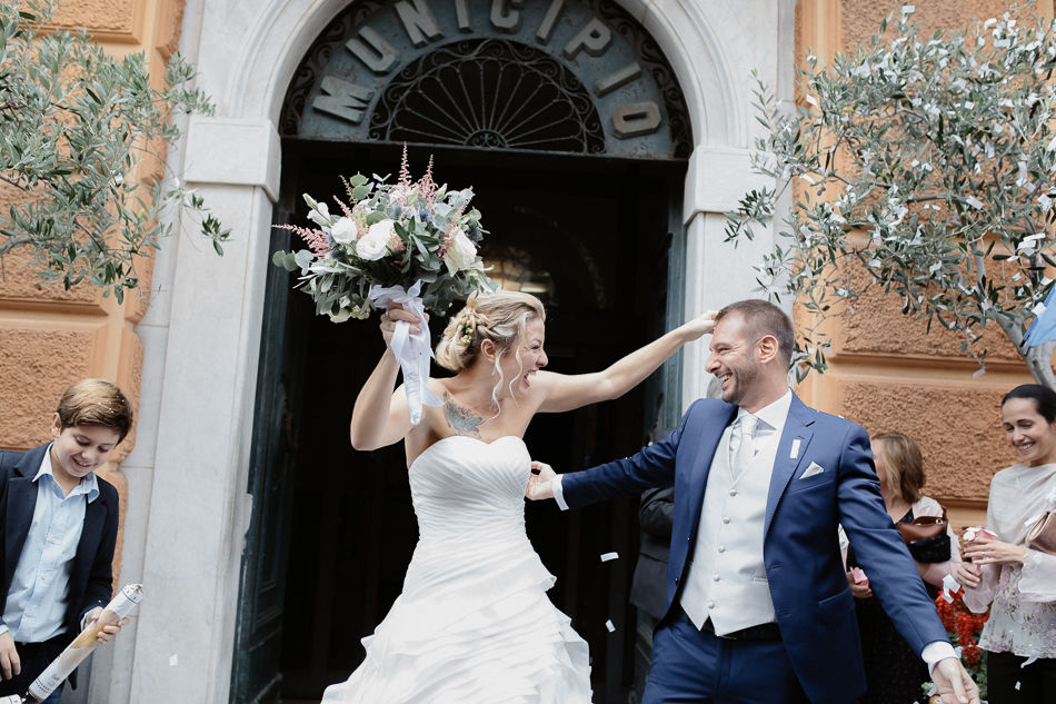This image has an empty alt attribute; its file name is wedding-liguria-376.jpg