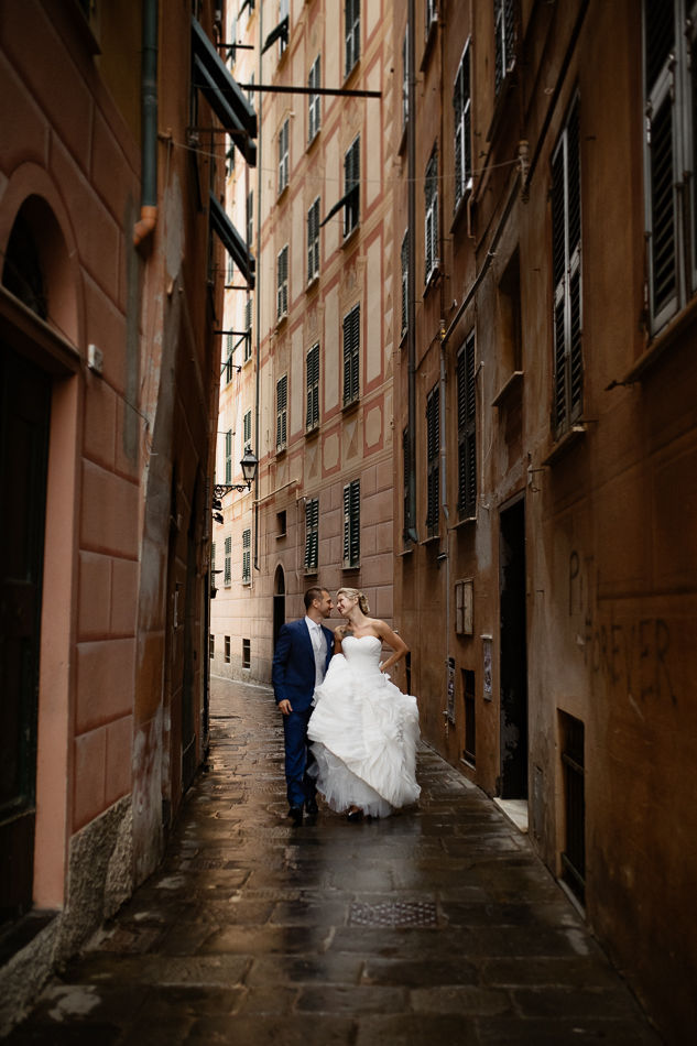 This image has an empty alt attribute; its file name is wedding-liguria-431.jpg