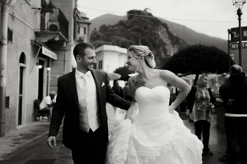 This image has an empty alt attribute; its file name is wedding-liguria-440.jpg