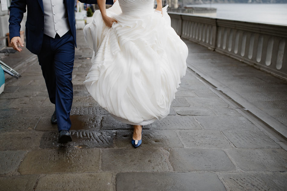 This image has an empty alt attribute; its file name is wedding-liguria-444.jpg
