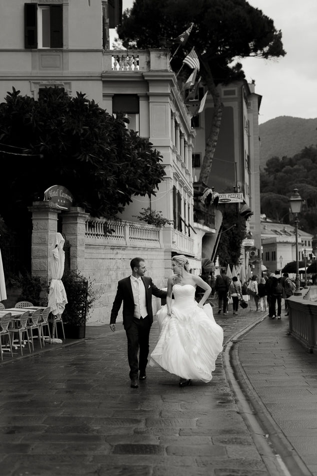 This image has an empty alt attribute; its file name is wedding-liguria-447-1.jpg