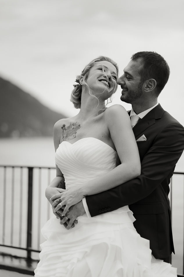 This image has an empty alt attribute; its file name is wedding-liguria-469.jpg