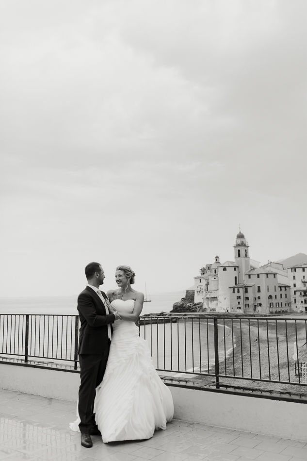 This image has an empty alt attribute; its file name is wedding-liguria-474.jpg