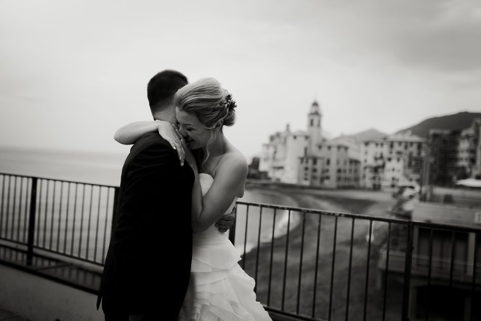 This image has an empty alt attribute; its file name is wedding-liguria-482.jpg