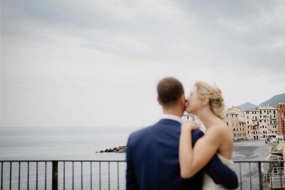 This image has an empty alt attribute; its file name is wedding-liguria-492.jpg