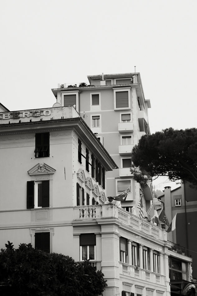 This image has an empty alt attribute; its file name is wedding-liguria-494.jpg