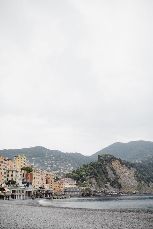 This image has an empty alt attribute; its file name is wedding-liguria-511.jpg