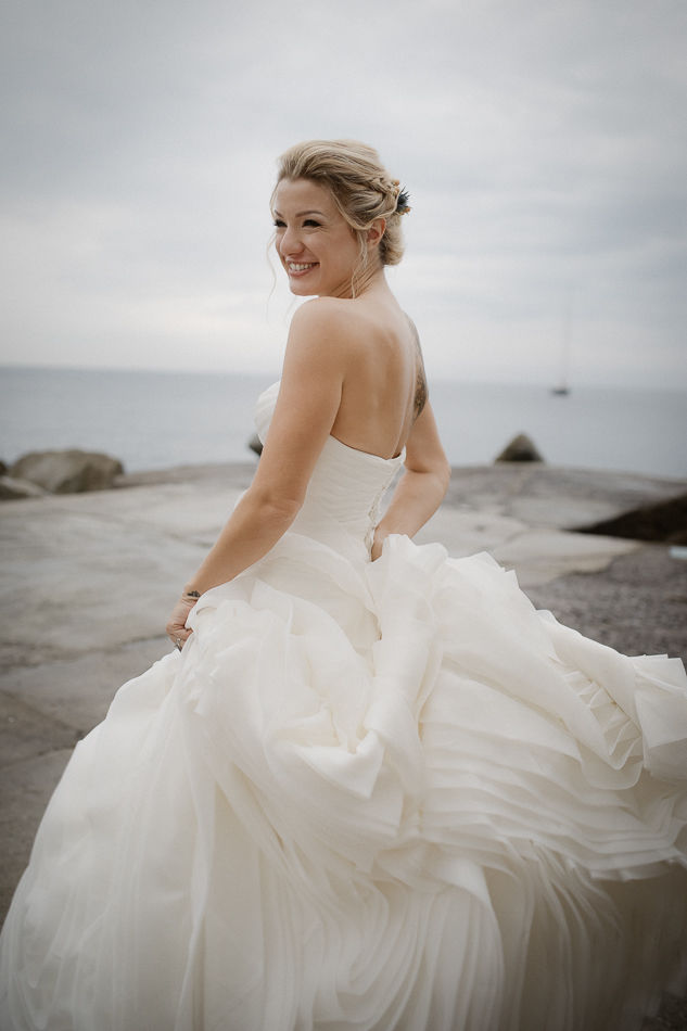 This image has an empty alt attribute; its file name is wedding-liguria-528.jpg