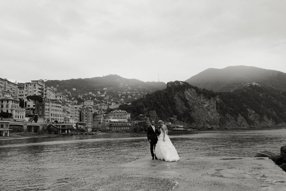 This image has an empty alt attribute; its file name is wedding-liguria-537-1.jpg