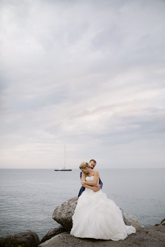 This image has an empty alt attribute; its file name is wedding-liguria-573.jpg