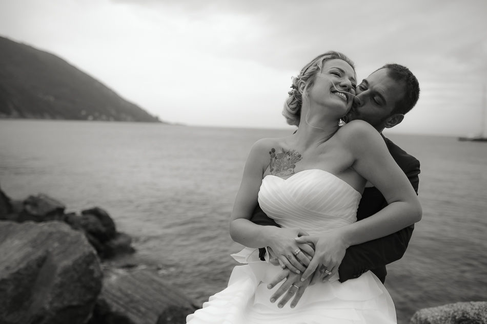 This image has an empty alt attribute; its file name is wedding-liguria-579.jpg