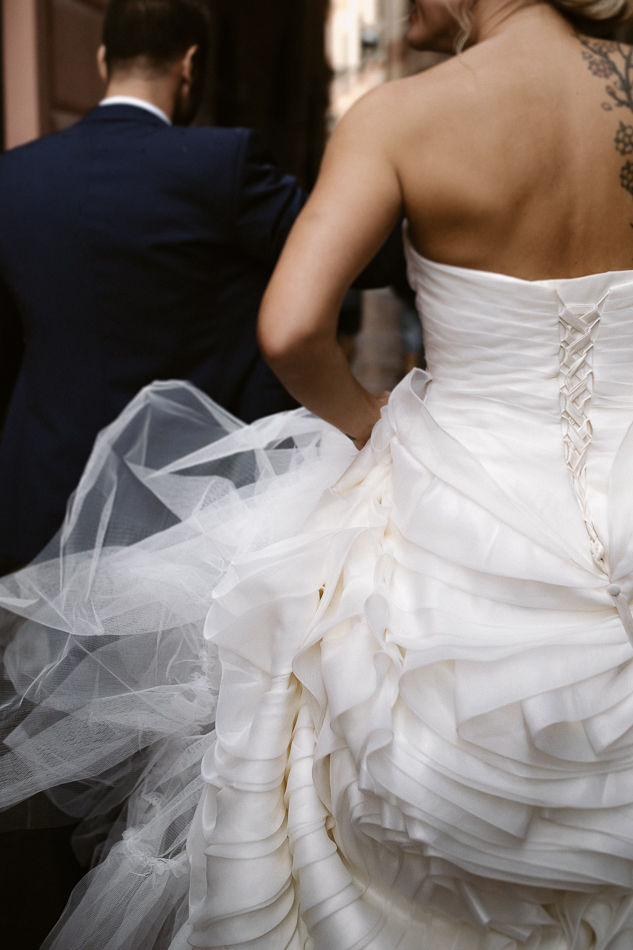 This image has an empty alt attribute; its file name is wedding-liguria-597.jpg