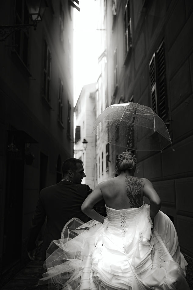This image has an empty alt attribute; its file name is wedding-liguria-598.jpg
