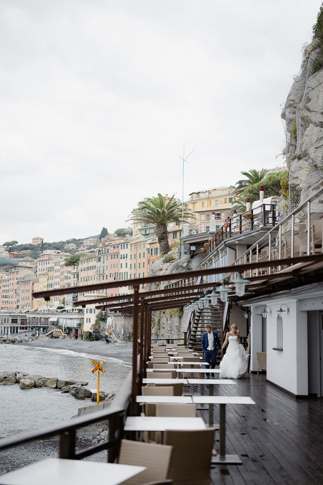 This image has an empty alt attribute; its file name is wedding-liguria-696.jpg