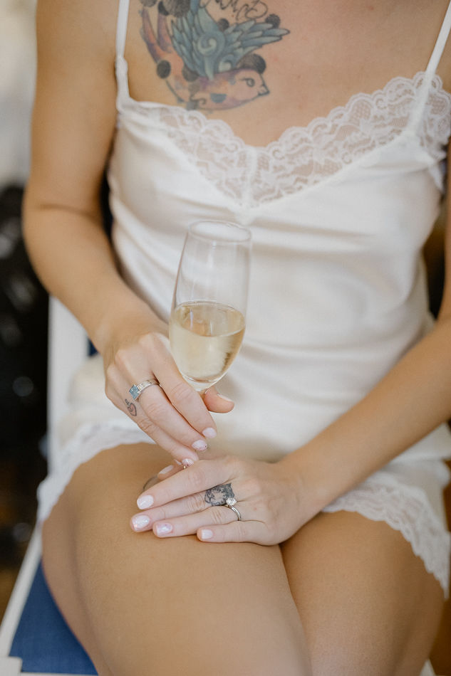 This image has an empty alt attribute; its file name is wedding-liguria-83.jpg