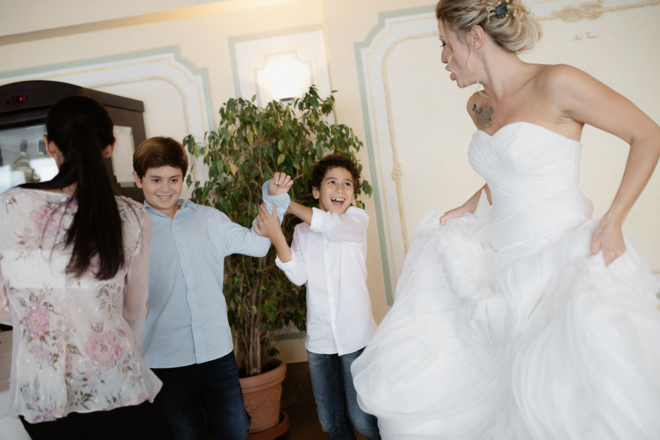 This image has an empty alt attribute; its file name is wedding-liguria-869.jpg