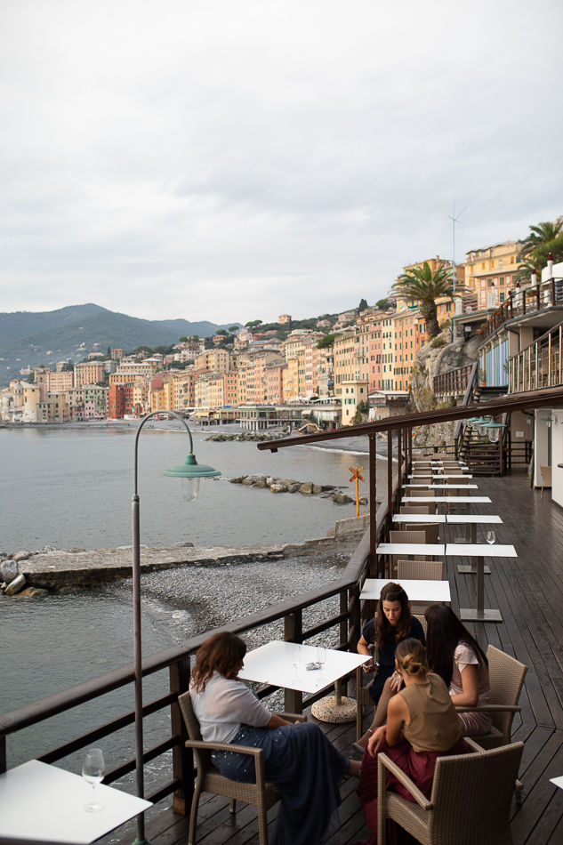 This image has an empty alt attribute; its file name is wedding-liguria-873.jpg