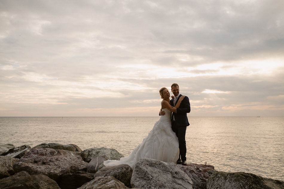 This image has an empty alt attribute; its file name is wedding-liguria-882.jpg