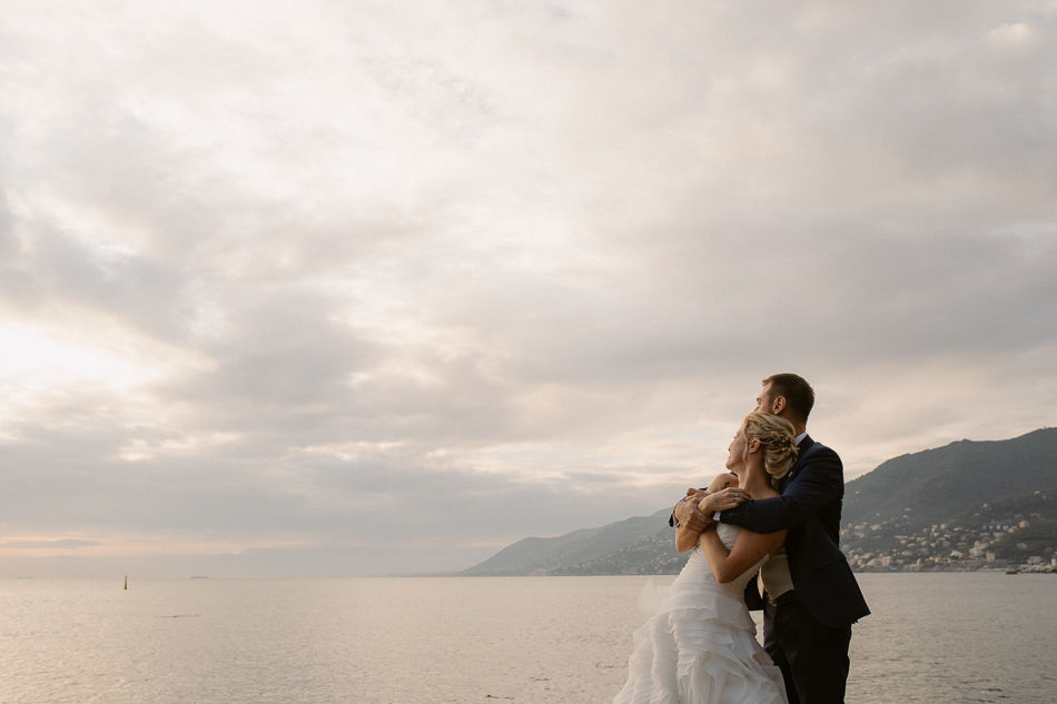This image has an empty alt attribute; its file name is wedding-liguria-935.jpg