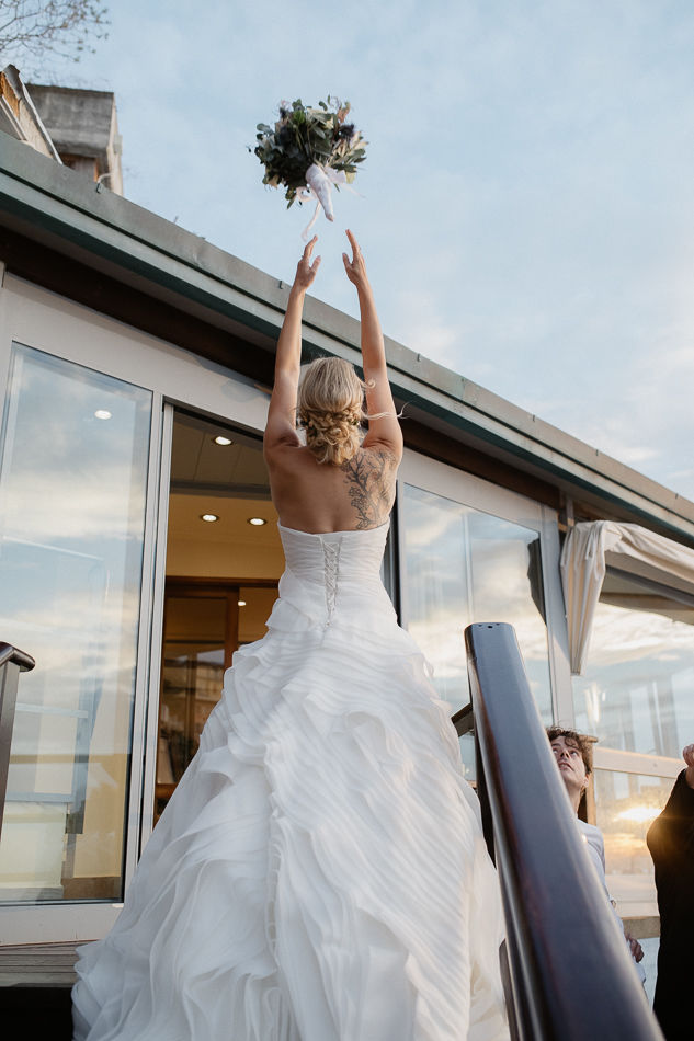 This image has an empty alt attribute; its file name is wedding-liguria-947.jpg