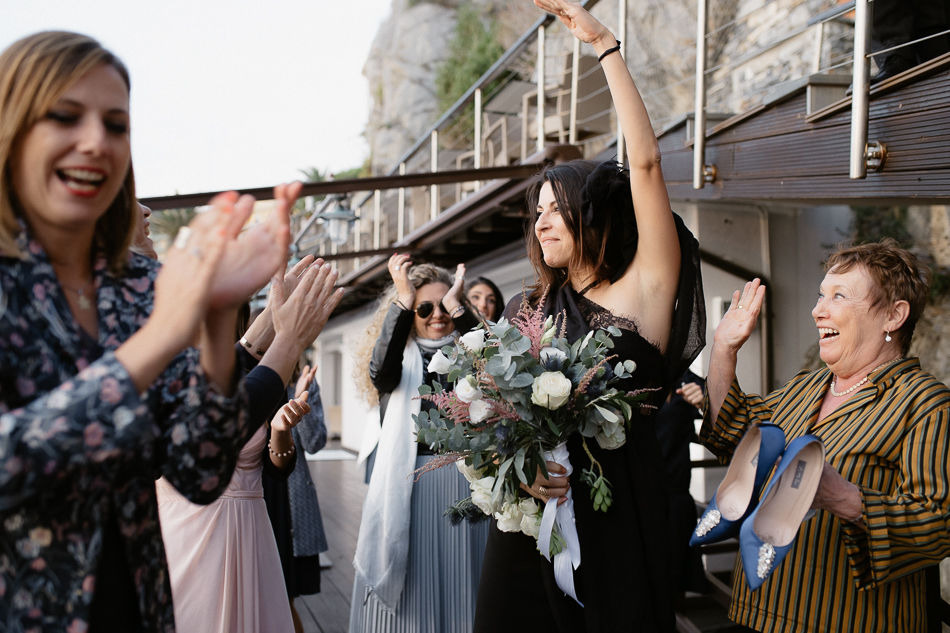 This image has an empty alt attribute; its file name is wedding-liguria-955.jpg