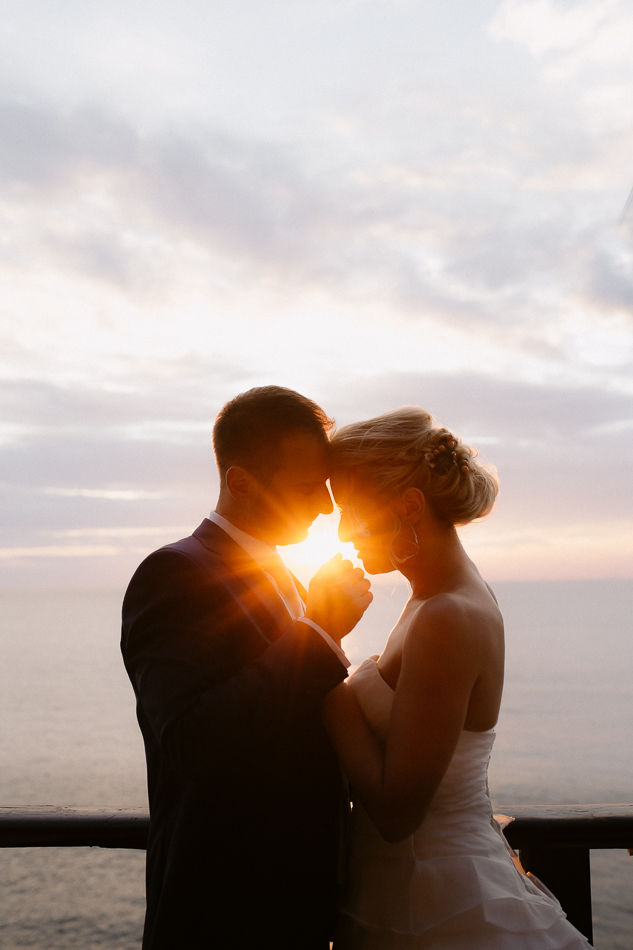 This image has an empty alt attribute; its file name is wedding-liguria-985.jpg