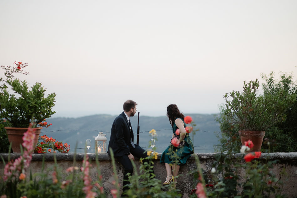 This image has an empty alt attribute; its file name is wedding-verona-1061.jpg