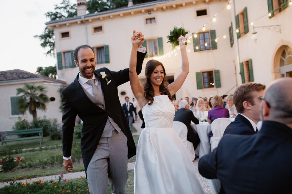This image has an empty alt attribute; its file name is wedding-verona-1083.jpg