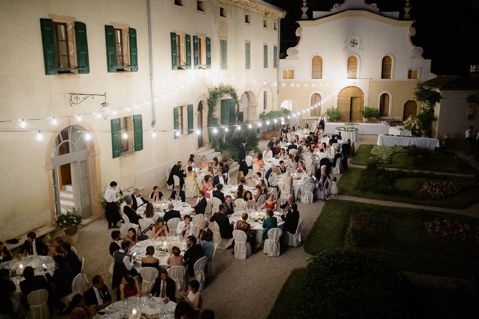 This image has an empty alt attribute; its file name is wedding-verona-1153.jpg
