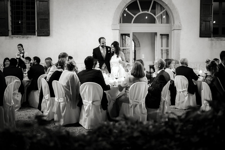 This image has an empty alt attribute; its file name is wedding-verona-1205.jpg