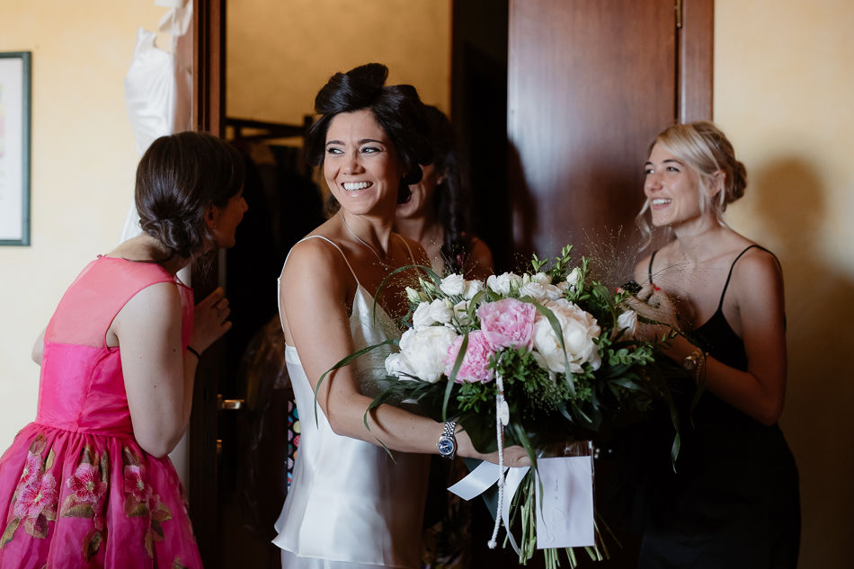 This image has an empty alt attribute; its file name is wedding-verona-127.jpg