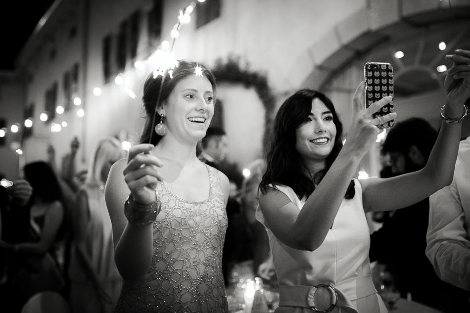This image has an empty alt attribute; its file name is wedding-verona-1321.jpg