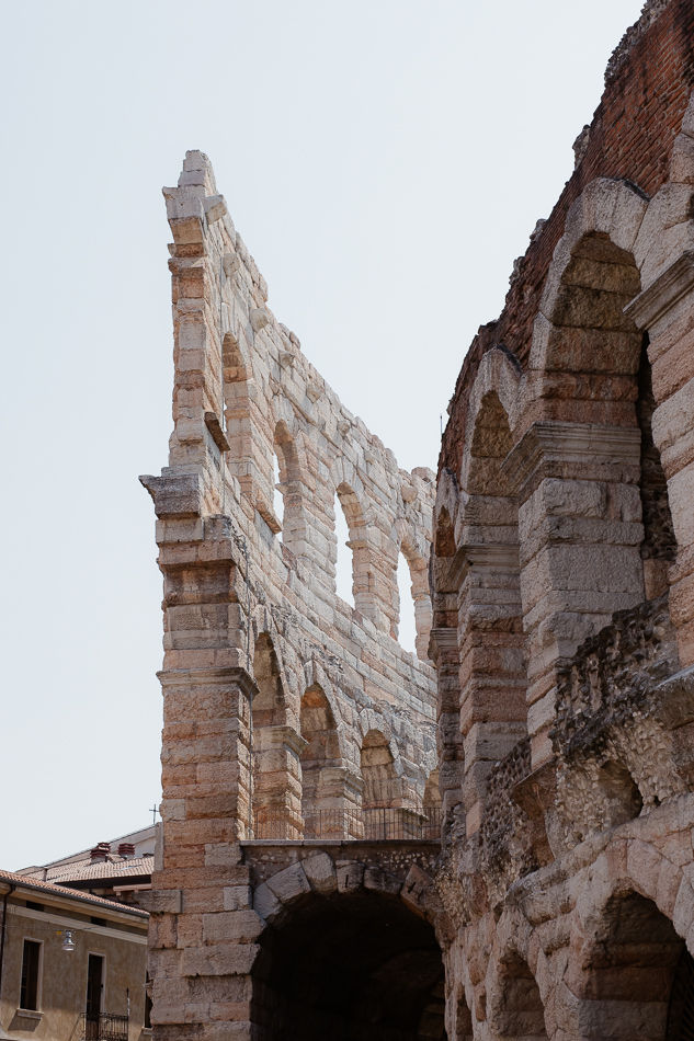 This image has an empty alt attribute; its file name is wedding-verona-1488.jpg