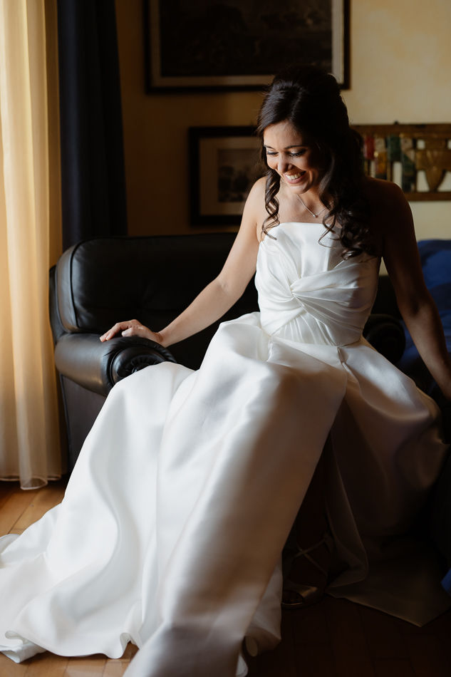 This image has an empty alt attribute; its file name is wedding-verona-201.jpg