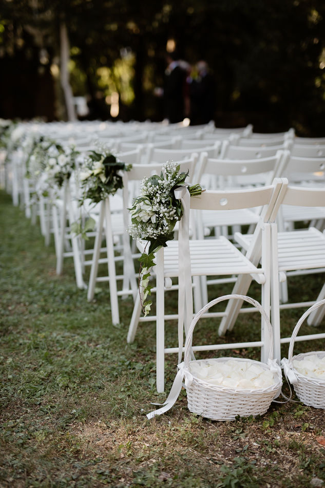 This image has an empty alt attribute; its file name is wedding-verona-227.jpg