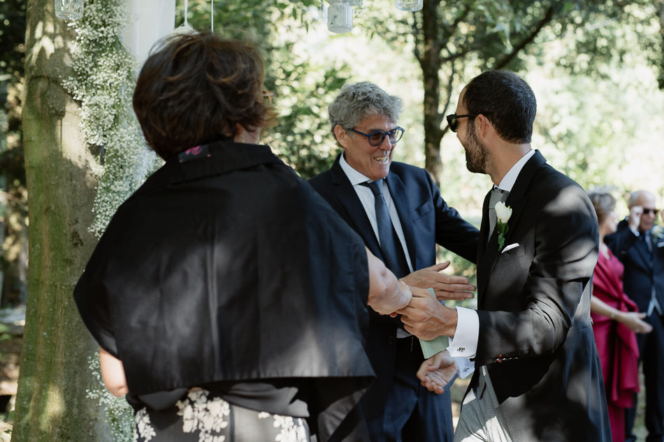 This image has an empty alt attribute; its file name is wedding-verona-250.jpg