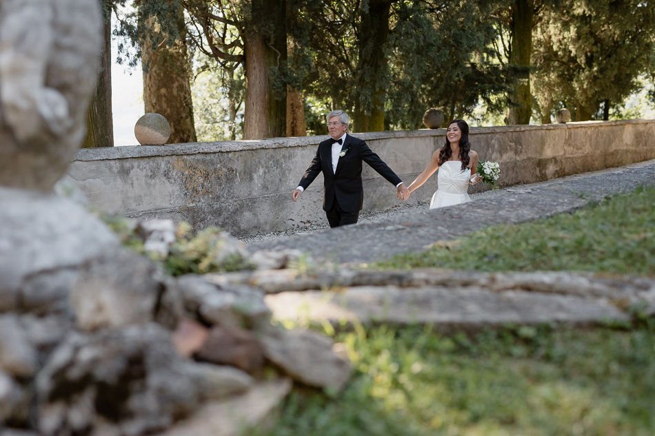 This image has an empty alt attribute; its file name is wedding-verona-344.jpg