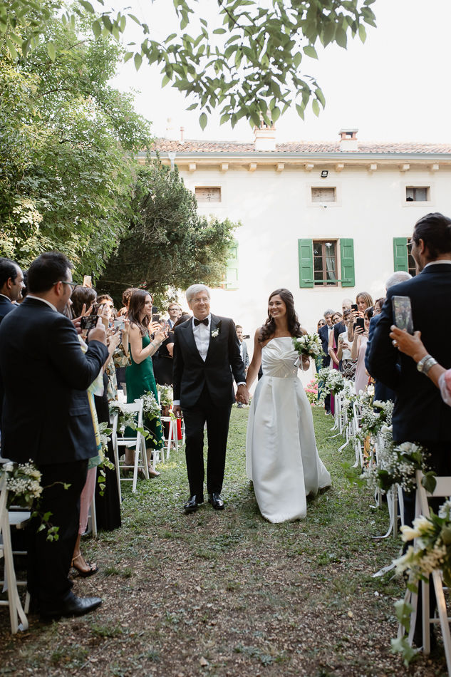 This image has an empty alt attribute; its file name is wedding-verona-354.jpg