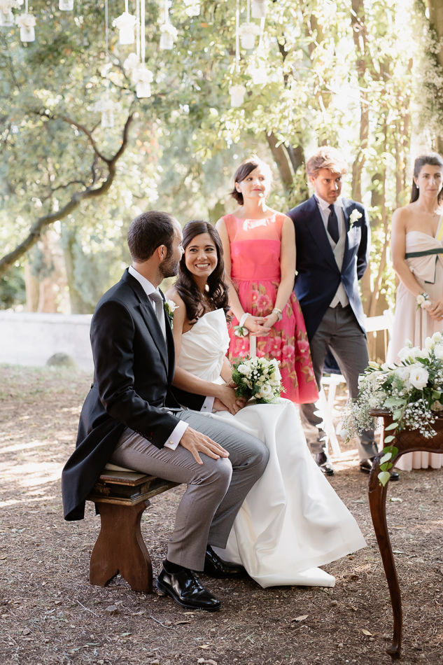 This image has an empty alt attribute; its file name is wedding-verona-373.jpg