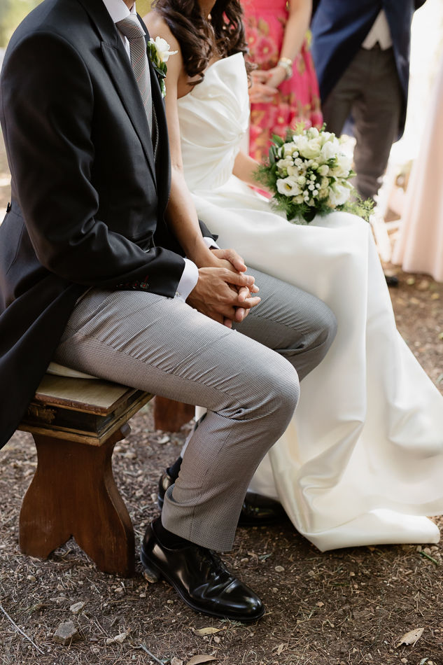 This image has an empty alt attribute; its file name is wedding-verona-376.jpg