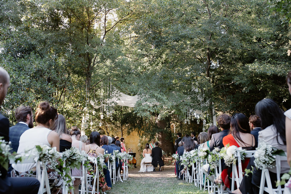This image has an empty alt attribute; its file name is wedding-verona-390.jpg