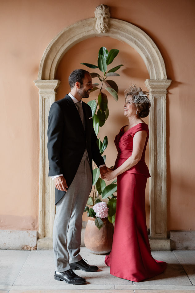 This image has an empty alt attribute; its file name is wedding-verona-63.jpg