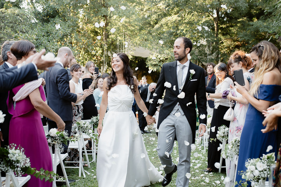 This image has an empty alt attribute; its file name is wedding-verona-663.jpg