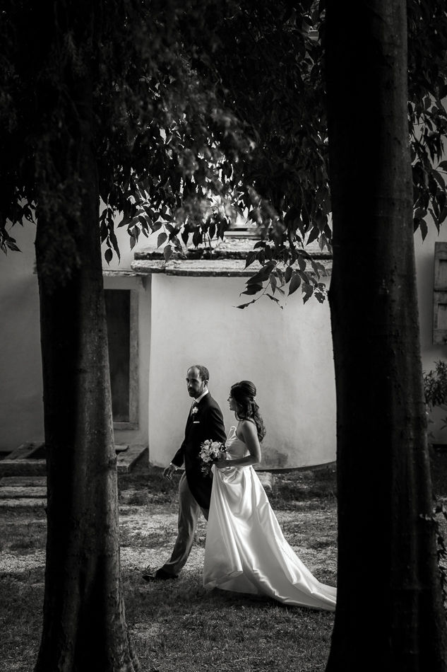 This image has an empty alt attribute; its file name is wedding-verona-694.jpg