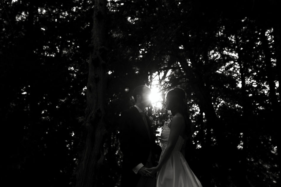 This image has an empty alt attribute; its file name is wedding-verona-755.jpg