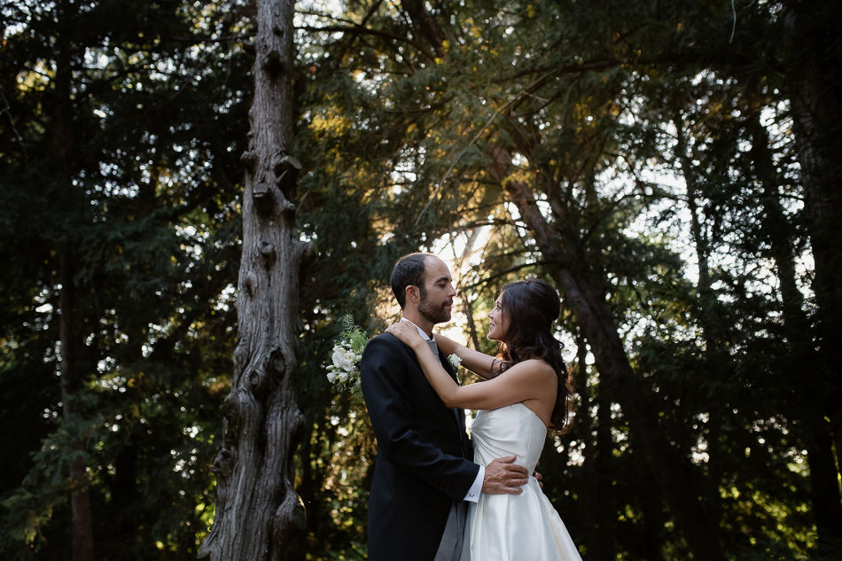 This image has an empty alt attribute; its file name is wedding-verona-760.jpg